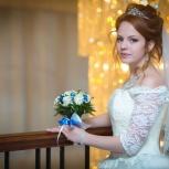Видеограф на свадьбы, выпускные, юбилеи, Новосибирск