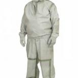 Продам Легкий защитный костюм Л-1, Новосибирск