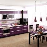 """Кухня """"Палермо-8"""" в наличии! Цена за комплект, Новосибирск"""