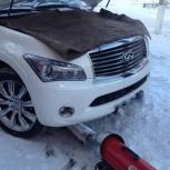 отогрев авто  отогрев авто.отогреем авто отогрев прикурить, Новосибирск