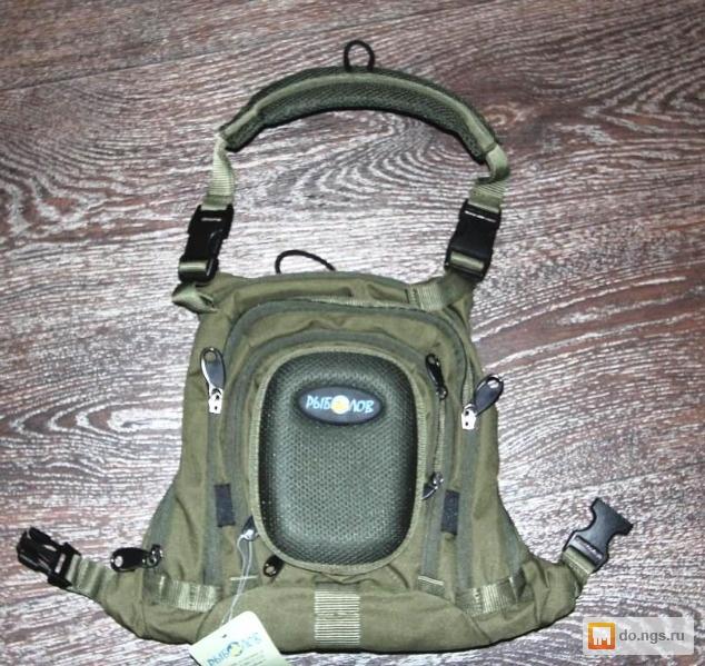 Рюкзак нагрудный рюкзак dakine girls grom 13l