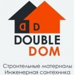 Монтаж систем отопления, водоснабжения, канализации, Новосибирск