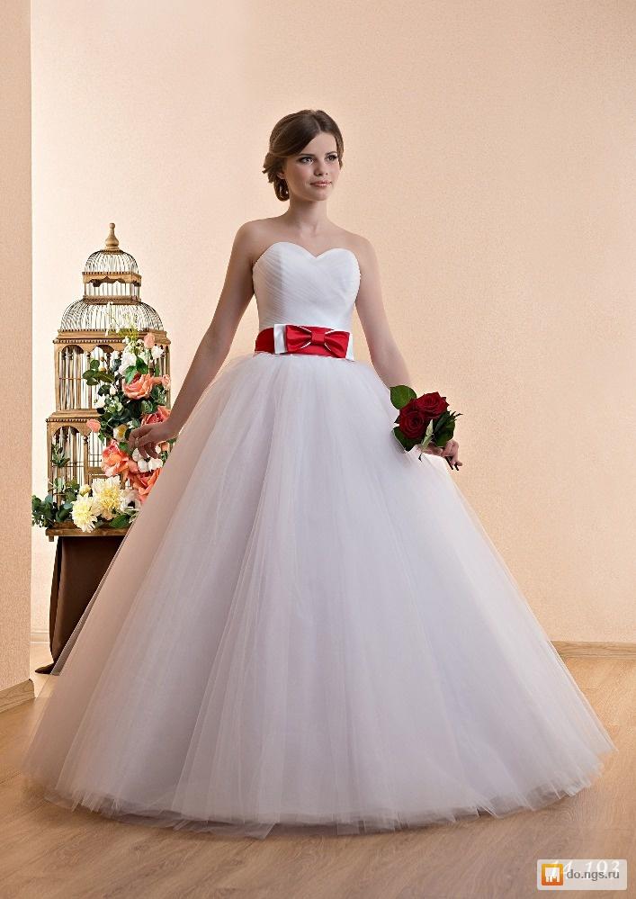 надо срочно свадебные магазины в новосибирске фото с ценами тобою вместе