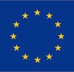 Продам флаг Евросоюза, Новосибирск