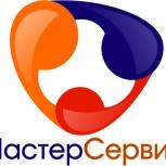 Заправка картриджей, ремонт принтера, копира, МФУ. Перепрошивка принт, Новосибирск