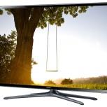 Куплю ЖК-телевизор LG или Samsung, Новосибирск