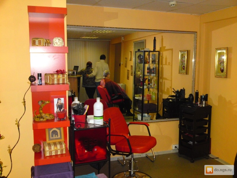 Недорогая парикмахерская иркутск