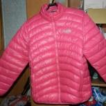 продам куртку весна-осень одели один раз, Новосибирск