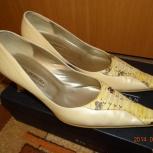 Туфли (размер 39), Новосибирск
