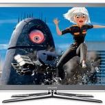 Куплю плазменный телевизор, Новосибирск