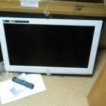 Принимаем телевизоры LCD, Новосибирск