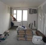 Демонтаж любой сложности, быстро, аккуратно, недорого! Установка окон, Новосибирск