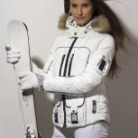 Bogner, Sportalm люксовая горнолыжная экипировка, Новосибирск