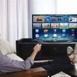 Покупаем плазменные и ЖK-телевизоры, Новосибирск