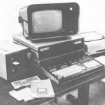 Куплю несколько компьютеров в сборе, Новосибирск