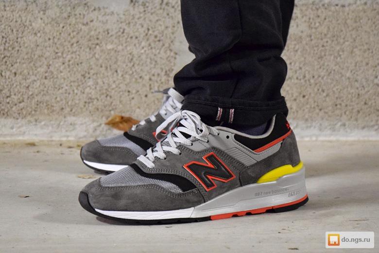 977 new balance