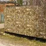 """Профнастил под """"дерево"""", """"камень"""", """"кирпич""""! Низкие цены!, Новосибирск"""