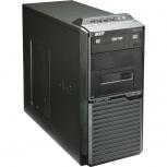 Системный блок AMD Athlon 64 2 ядра, срочно, Новосибирск
