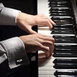 настройка , регулировка пианино с гарантией, Новосибирск