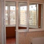 Пластиковые окна от производителя!  Дачные окна!, Новосибирск