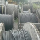 Купим кабель, провод, Новосибирск