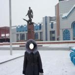 Новая дубленка натуральная (Турция), Новосибирск