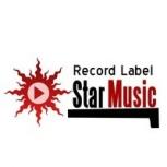Студия звукозаписи «Star Music», Новосибирск