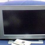 """телевизор Philips QD26HL02 26"""", Новосибирск"""