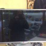 продам смарт 3d телевизор LG, Новосибирск
