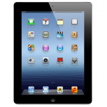 Покупаем планшет Apple iPad, Новосибирск