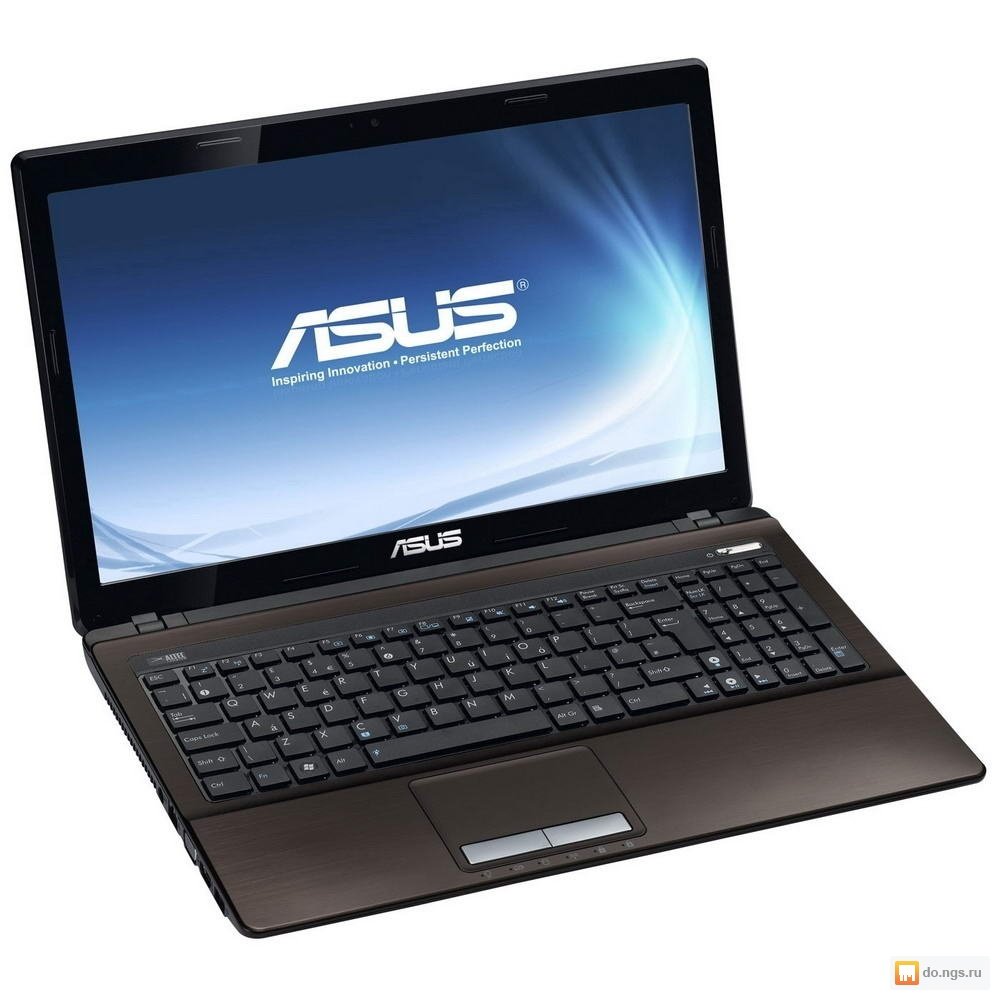 DRIVER FOR ASUS K53SJ