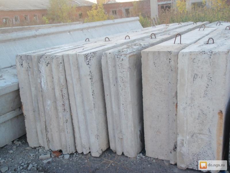 Керамзитобетон панели стеновые раскладка для бетона