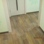 Отделка и ремонт помещений, строительство, Новосибирск