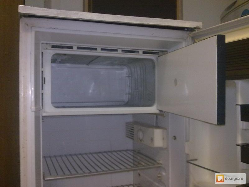 орск 7 фото холодильник