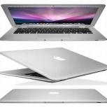 Покупаем дорого новые и  MacBook, Новосибирск