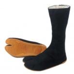 Японская обувь - Ниндзя Шуз, Таби, Новосибирск
