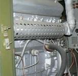Дизель генераторы (электростанции)  АД 60Т/400 с хранения, Новосибирск