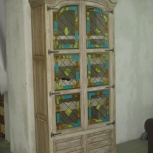 Винный шкаф, Новосибирск