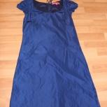 Продам новое вечернее платье, Новосибирск