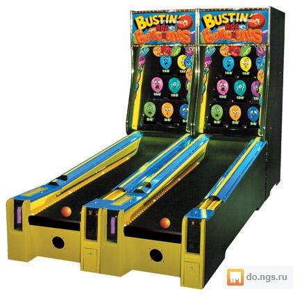 Игровые автоматы для развлекательных центров в аренду цена игровые аппараты беспатно