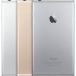 Куплю ваш смартфон iPhone 4S/5/6, Новосибирск