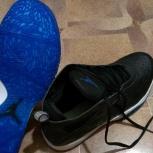Баскетбольные кроссовки Jordan Новые, Новосибирск