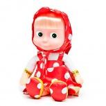 Интерактивная кукла Маша повторяша., Новосибирск