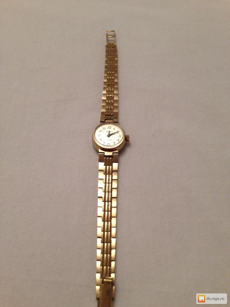 17 продать чайка камней часы женские саратове 1 в час квт стоимость