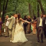 Ищете тамаду на свадьбу, ведущего на праздник или юбилей?, Новосибирск