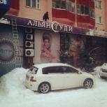 привлекательные баннера для привлечения клиентов, Новосибирск