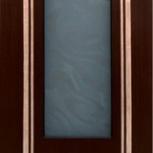 Межкомнатные двери! Входные двери. Распродажа!, Новосибирск