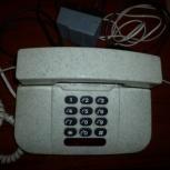 Телефон с определителем номера, Новосибирск