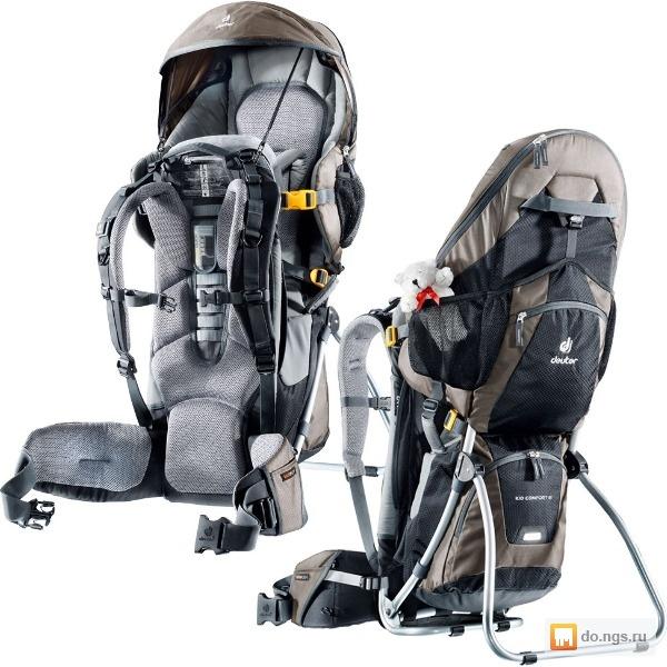 Рюкзак кресло для ребенка прокат рюкзака в москве