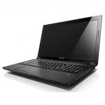 Ноутбук Lenovo B570E-20129 Intel Celeron B800 X2, Новосибирск